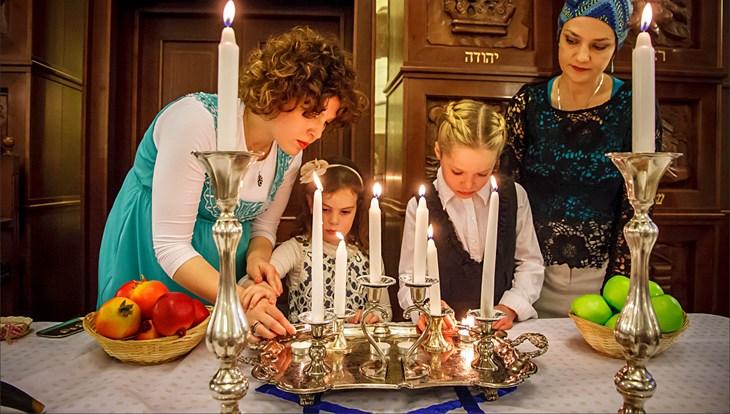 Рош ха-Шана 2020: традиции и обычай еврейского Нового года - РИА Томск
