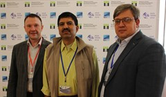 Tomsk and Indian scientists will improve fluorescent cancer diagnosis